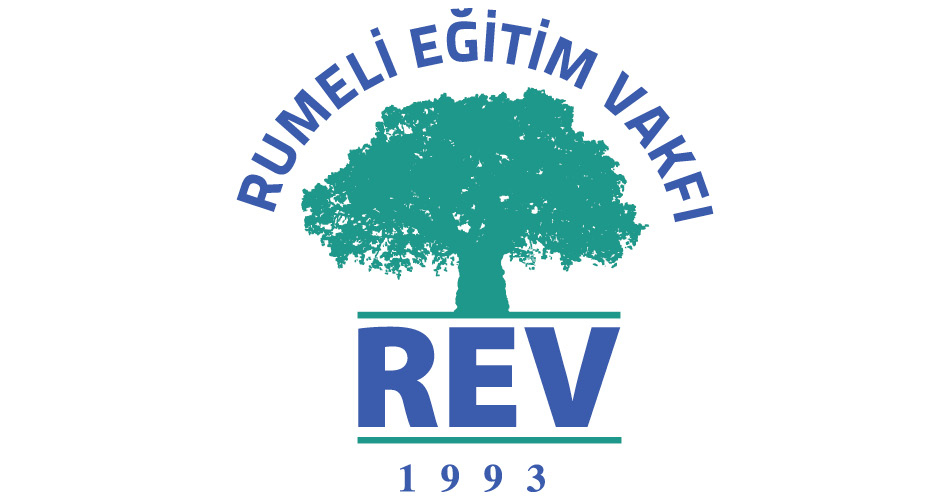 Rumeli Eğitim Vakfı REV